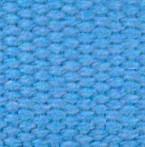 12m - 5578 azurblau
