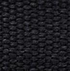 12m - 5531 schwarz