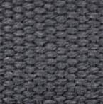 12m - 5553 graphite
