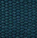 12m - 5534 dunkelgrün