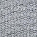 12m - 5551 light grey
