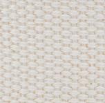12m - 5503 natural white