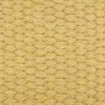 12m - 5564 mustard