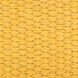 12m - 5524 sonnengelb