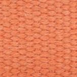 12m - 5545 orange