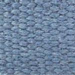 12m - 5543 smoke blue