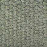 12m - 5507 army grün