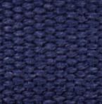 12m - 5515 navy blue
