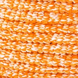 25m - 0258 orange