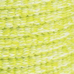 25m - 0052 limegrü
