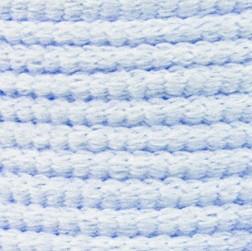 25m - 0038 zartblau