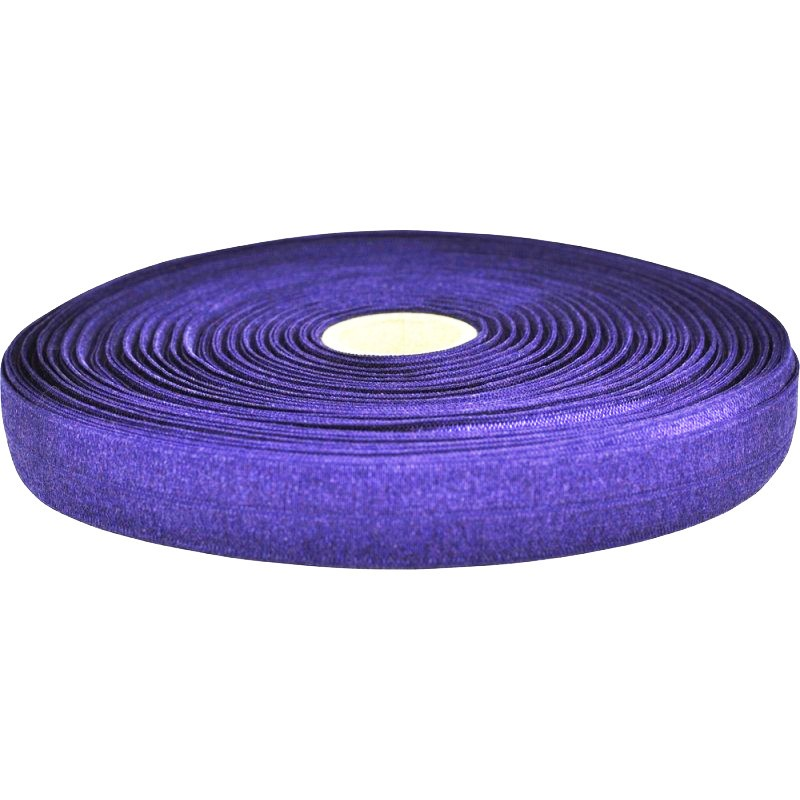 25m - 8629 violett