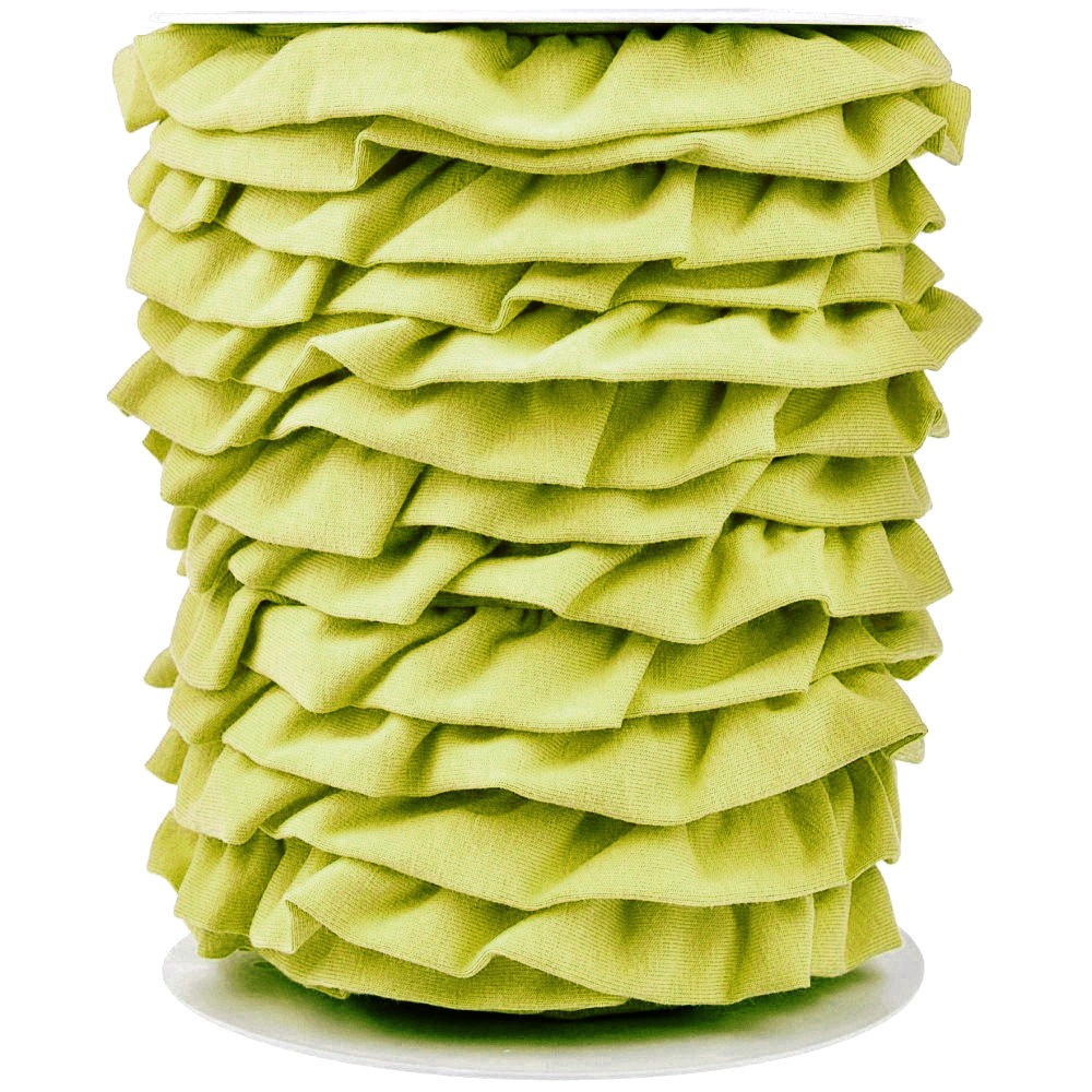 20m - 0081 lime