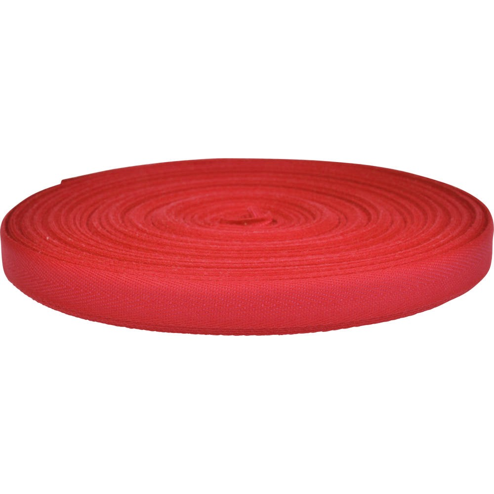 50m - 7568 red