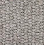12m - 5588 leinengrau