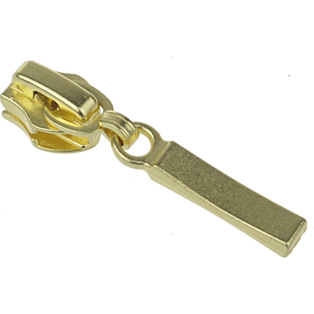 50 pcs. - 0021 doré (longueur du pendentif 28mm)