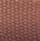 12m - 5573 beaver brown