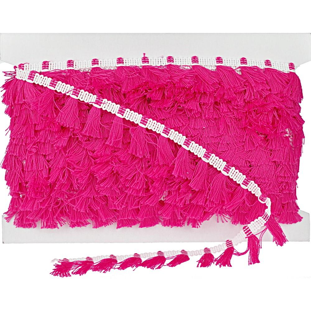 25m - 0314 pink