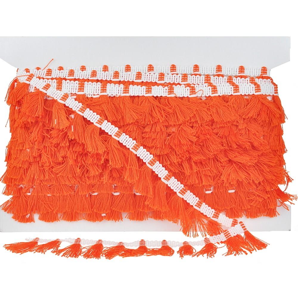 25m - 0670 orange