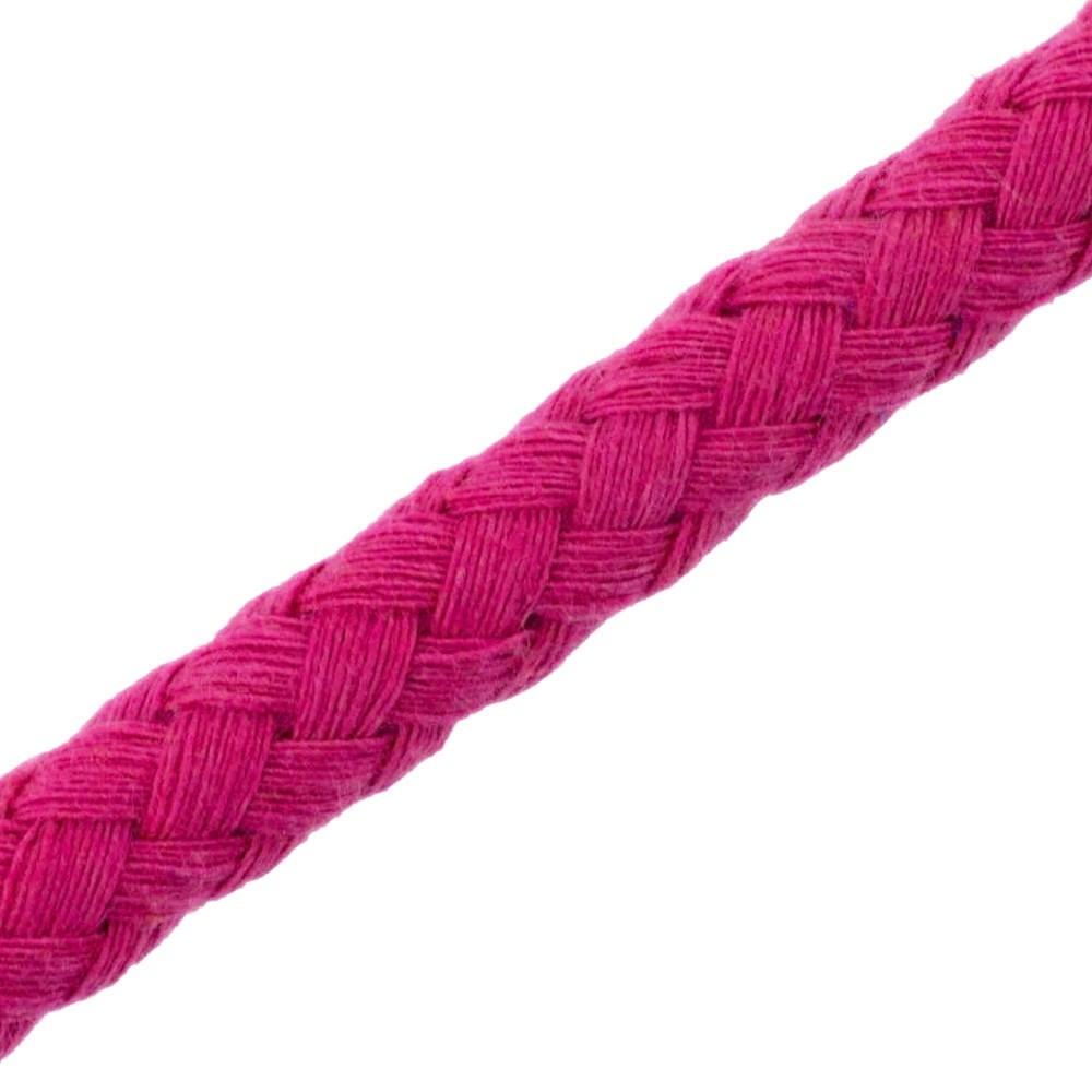 25m - 5521 pink