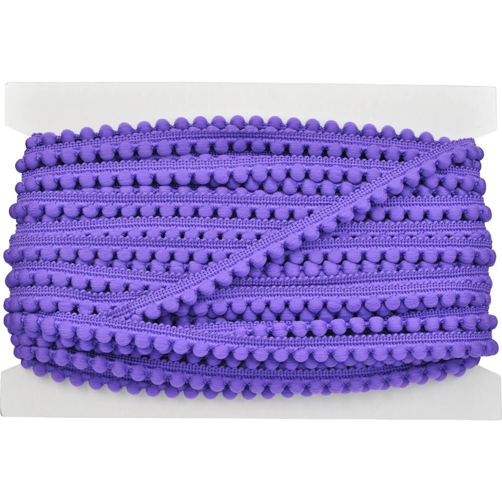 25m - 0404 violet