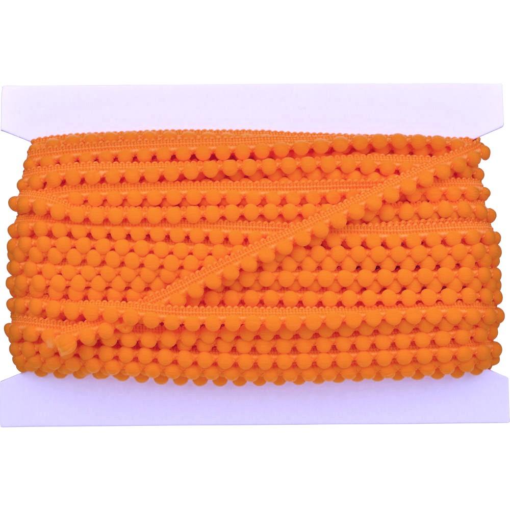 25m - 0202 orange