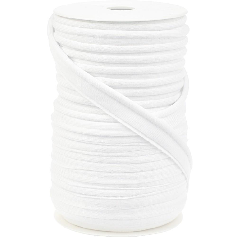 20m - White