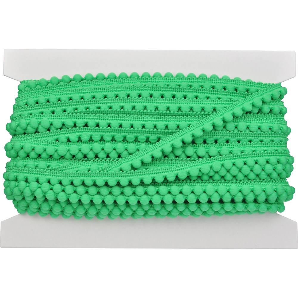 25m - 0615 vert émeraude