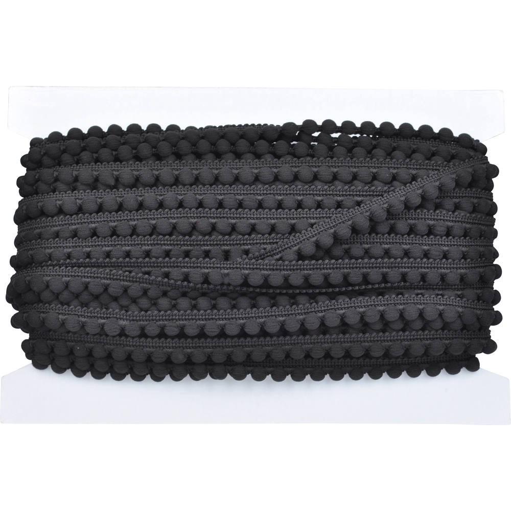 25m - 0900 noir