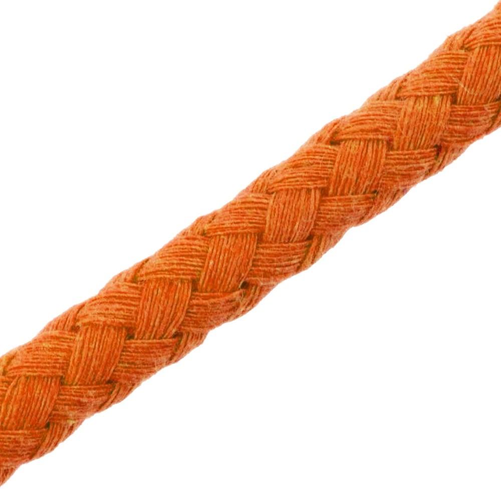 5545 - orange