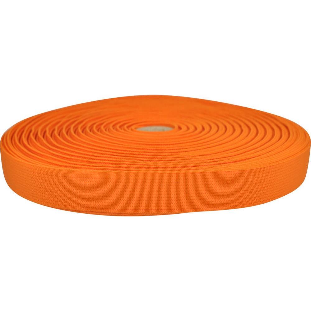 25m - orange