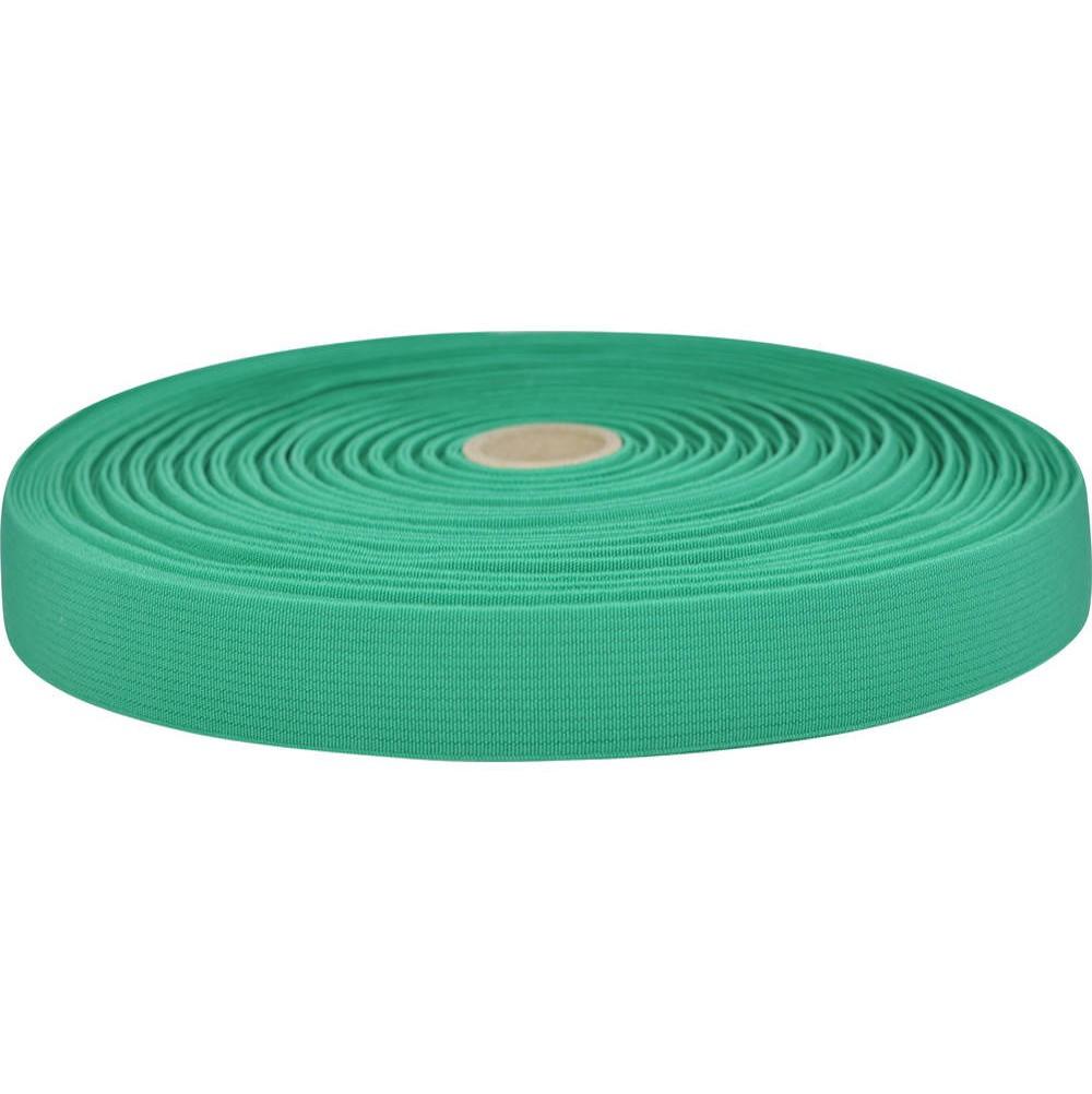 25m - grün