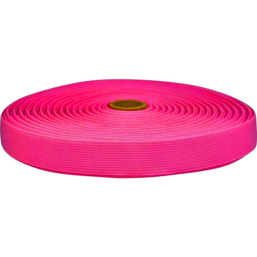 25m - 1410 neon pink