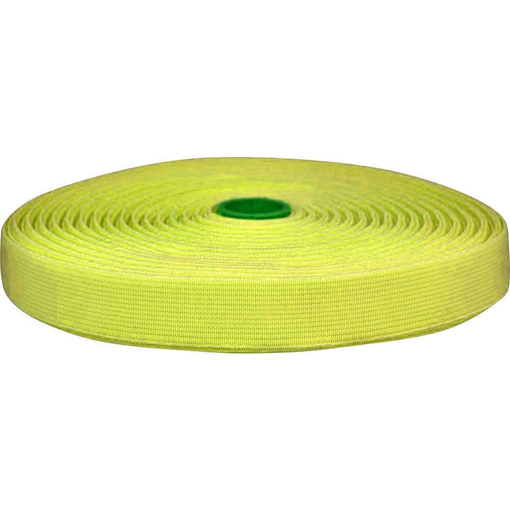 25m - 4206 neon gelb
