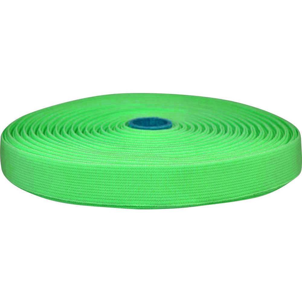 25m - 1805 neon grün