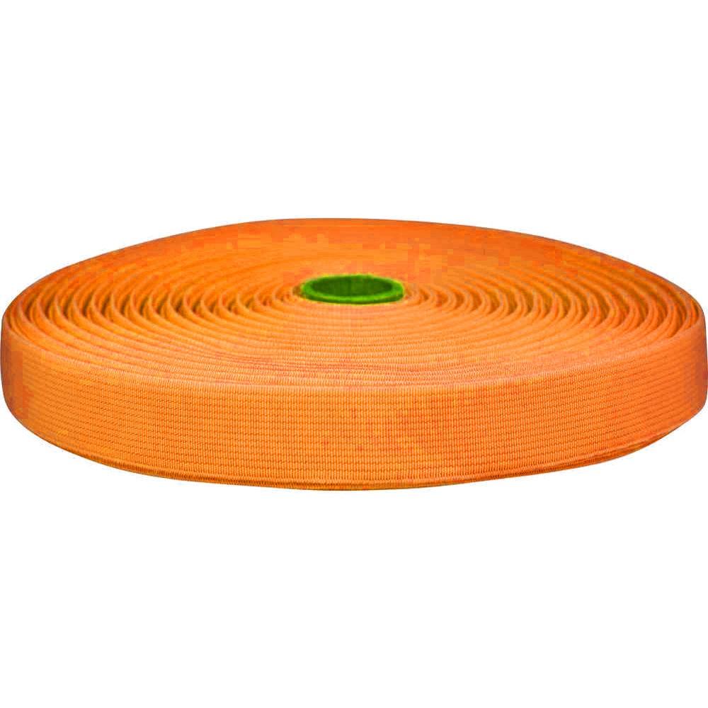 25m - 4301 neon orange