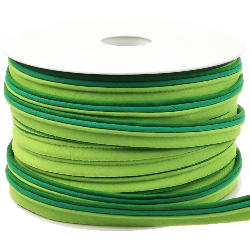 25m - lemon/smaragd/grasgrün (113-55-103)