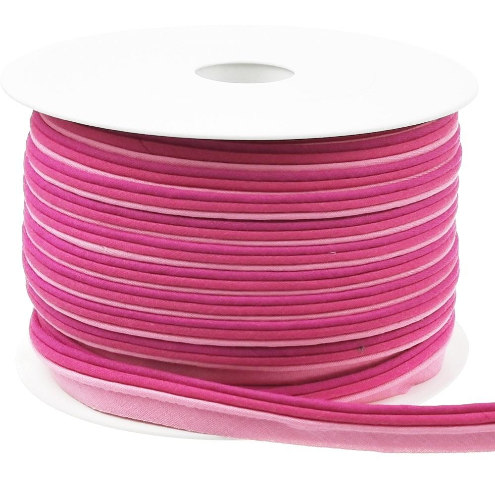 25m - rosa/pink/lila (24-114-27)
