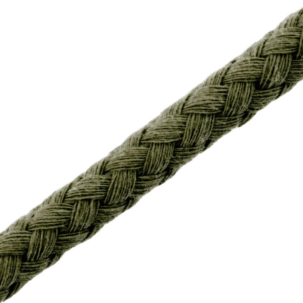 5507 - armygrün
