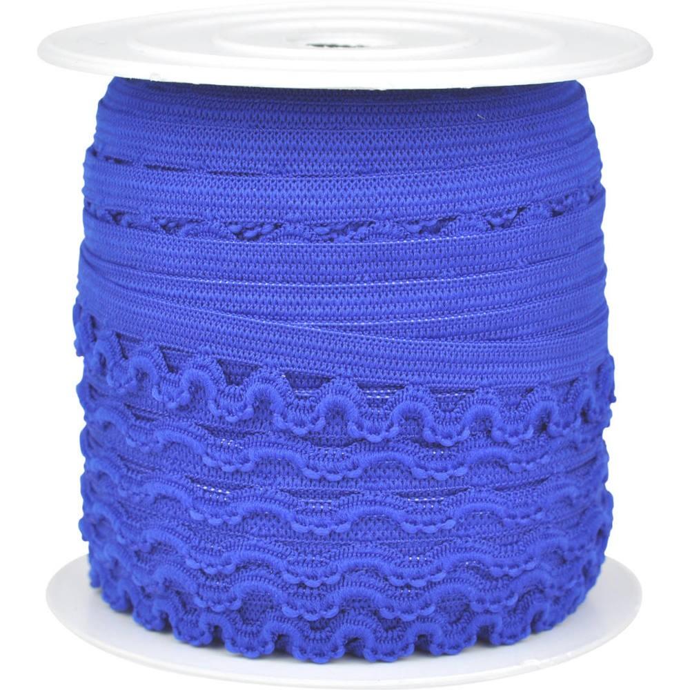 25m - 0536 bleu royal