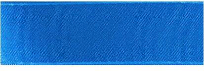 20m - 10mm breit, 0444 kornblume