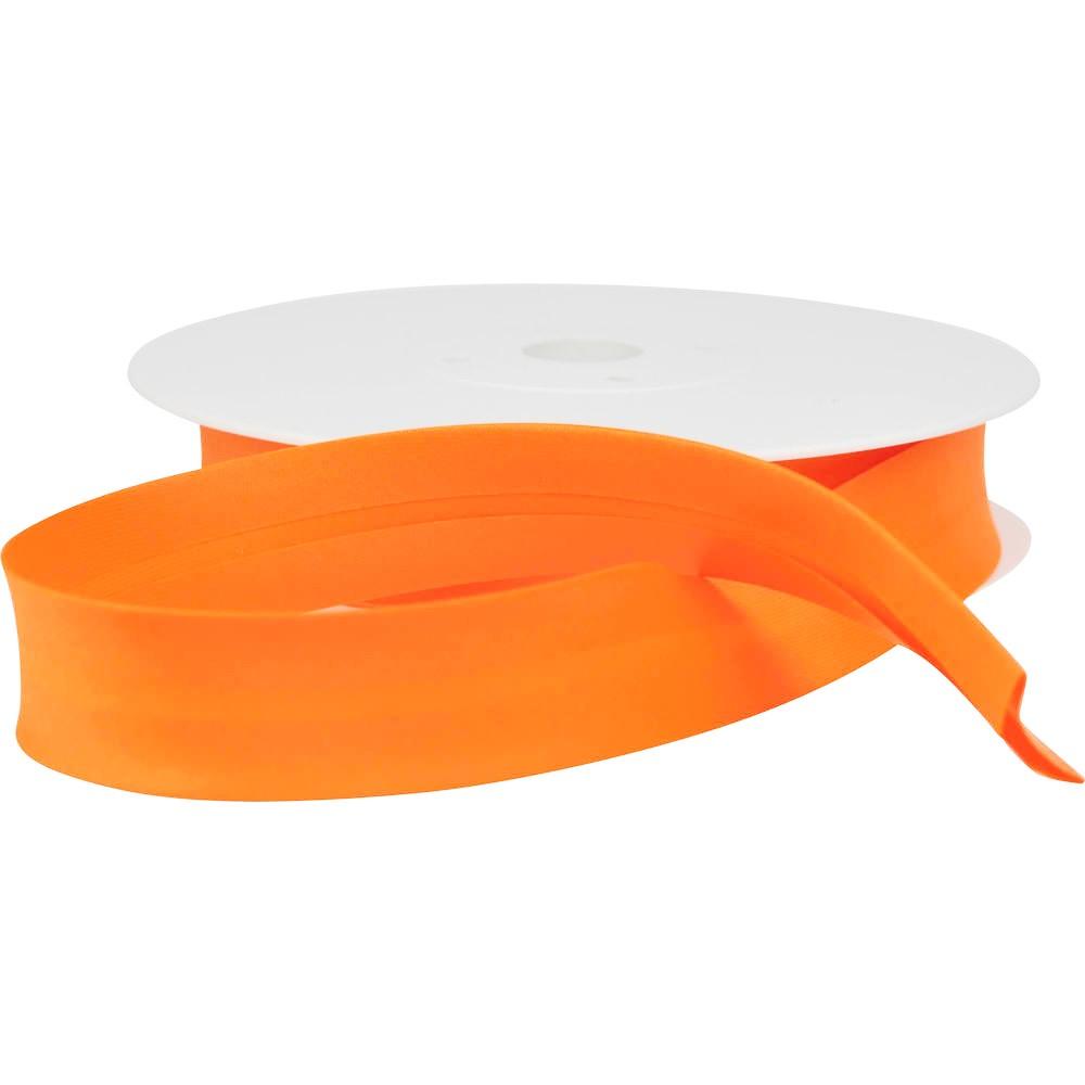 25m - 8098 orange néon
