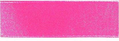 20m - 10mm breit, 0641 pink