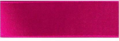20m - 10mm breit, 0635 pink