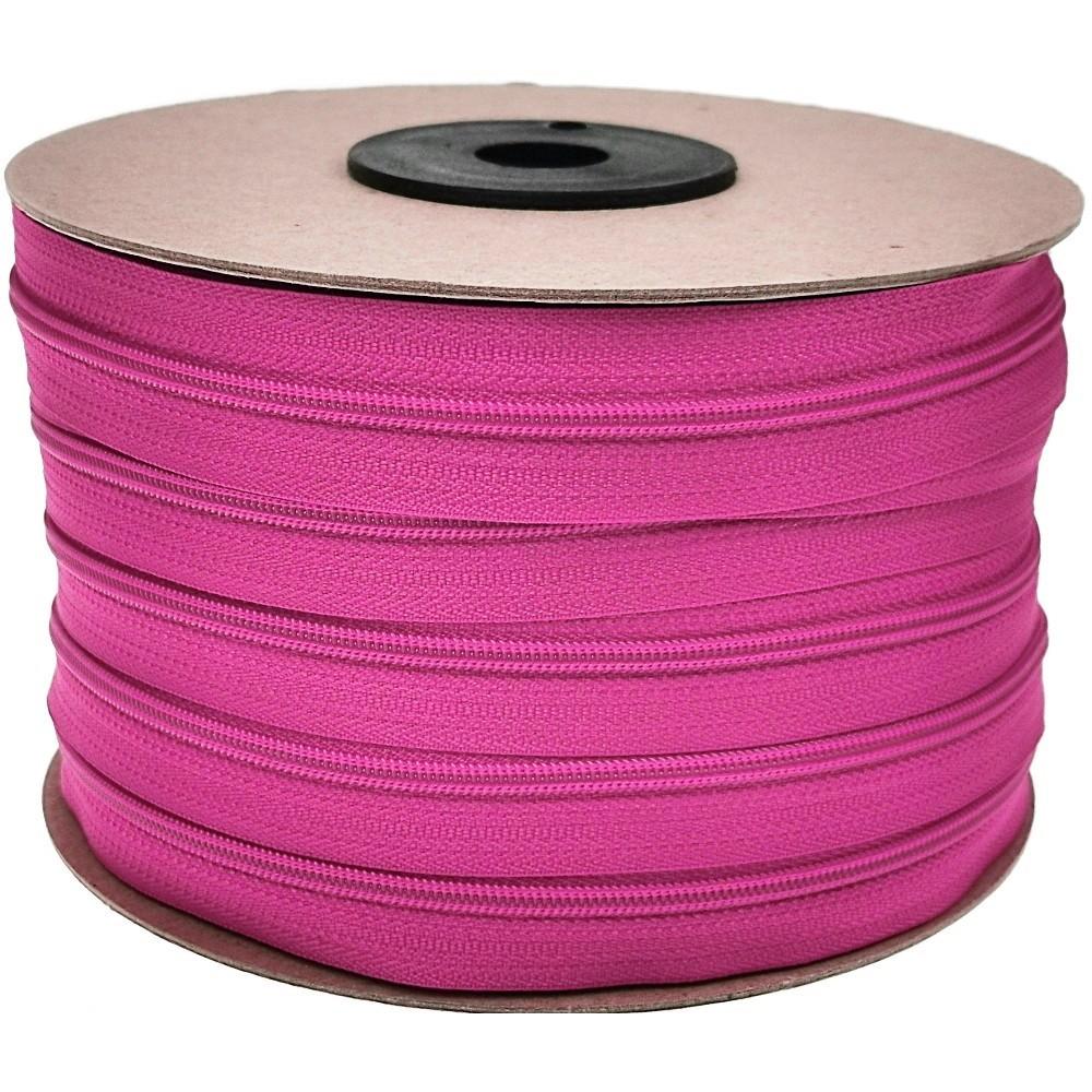 0143 - pink