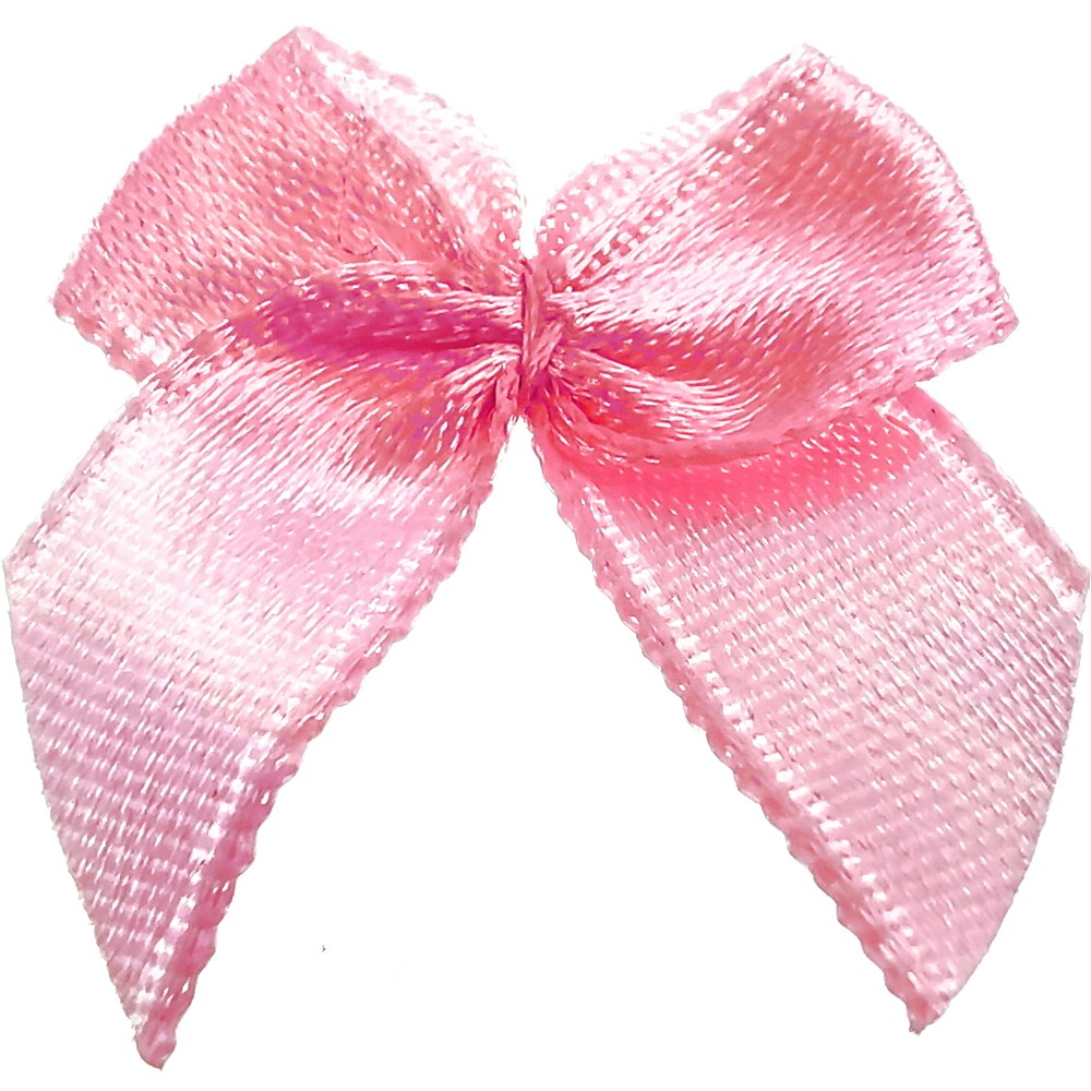 20 St. - 0135 Minischleife rosa