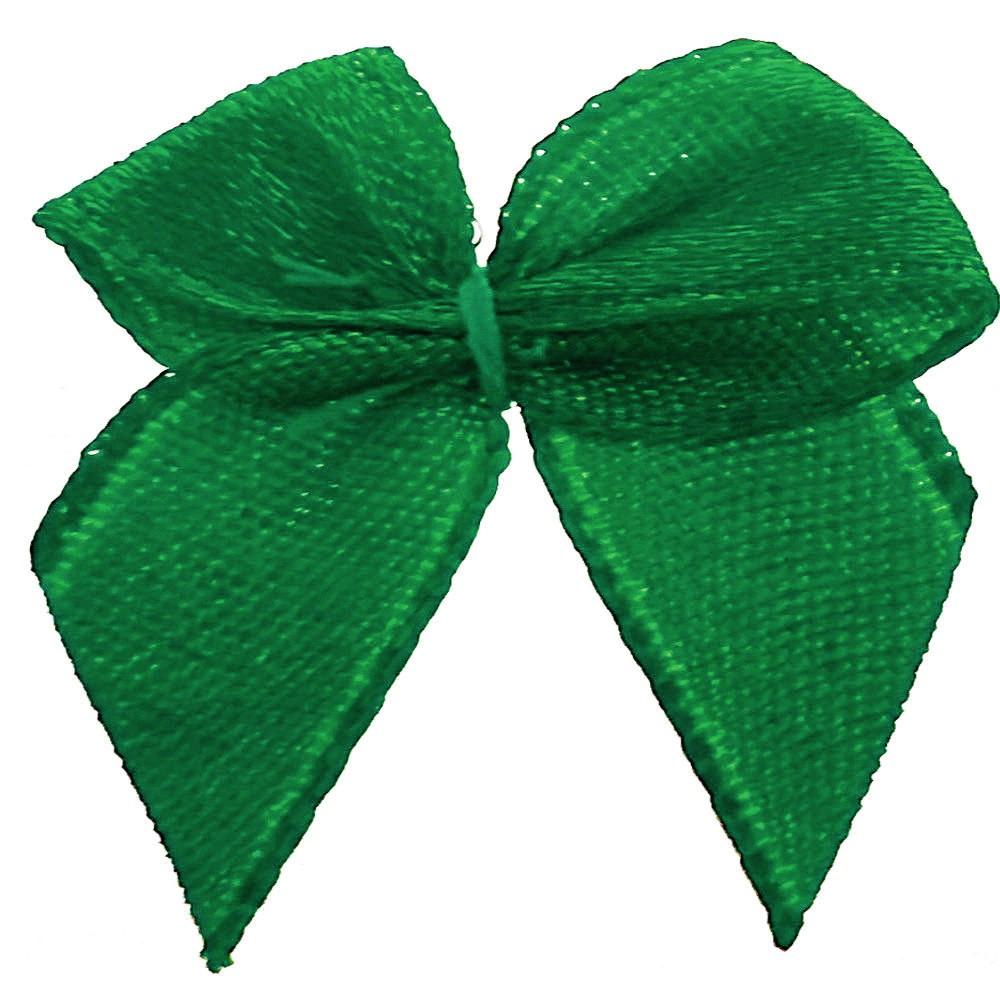 20 St. -  0044 Minischleife grün