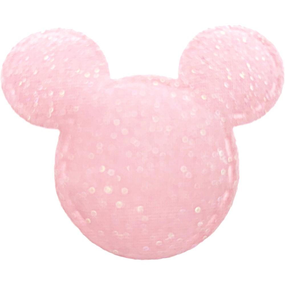 20 St. - Maus rosa, 40 x 35mm