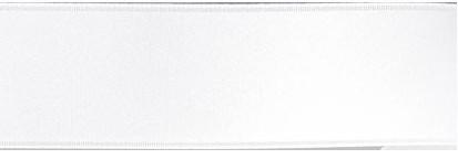 20m - 0001 weiß