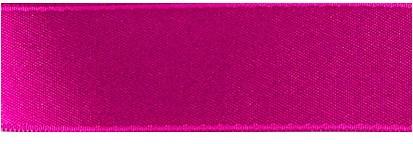 20m - 10 mm breit, 0643 lila
